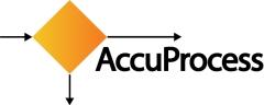 AccuProcess